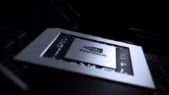nvidia-geforce-rtx-30-mobility-gpu