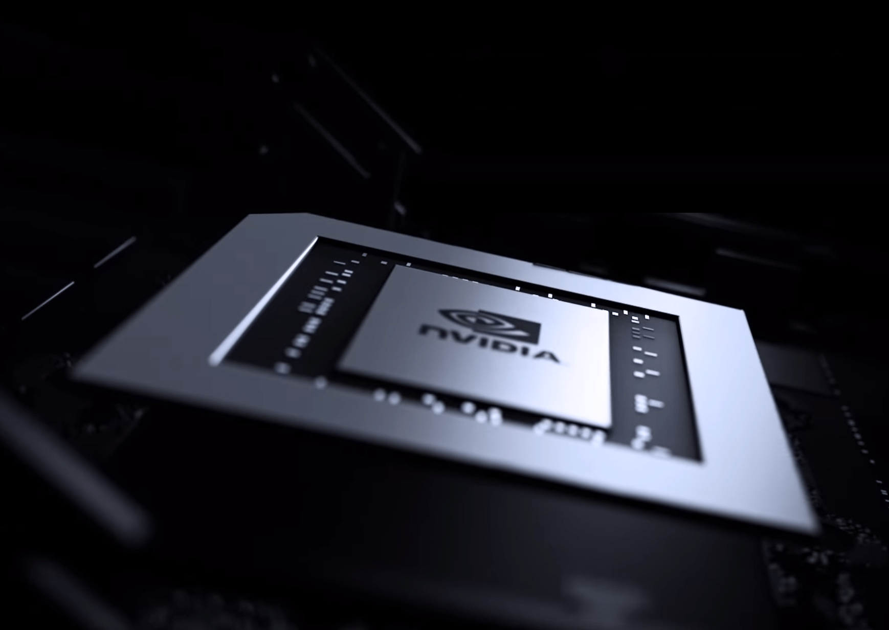 Spesifikasi & Benchmark NVIDIA GeForce RTX 3070 Mobility GPU Bocor