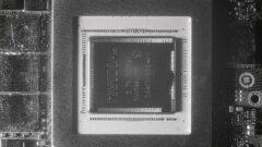 nvidia-geforce-rtx-3090-rtx-3080-ampere-die-shot-ga102-gpu-_2