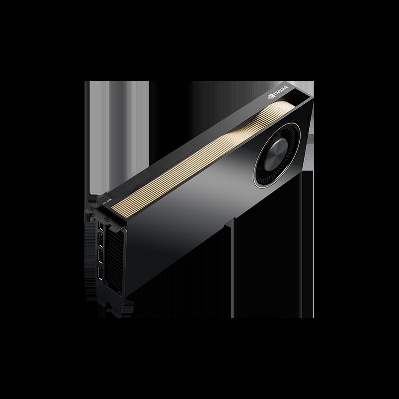 nvidia-rtx-a6000-graphics-card-48-gb-gddr6-ga102-gpu-_2