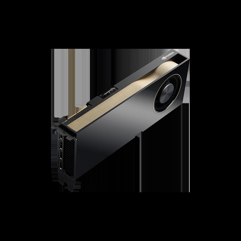 nvidia-rtx-a6000-graphics-card-48-gb-gddr6-ga102-gpu-_3