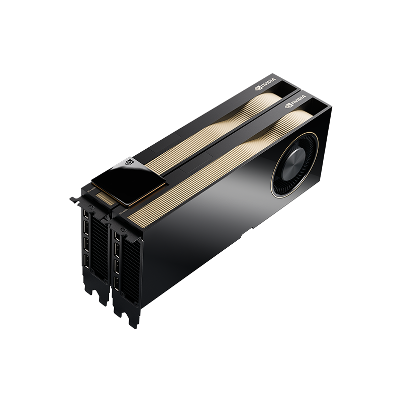 nvidia-rtx-a6000-graphics-card-48-gb-gddr6-ga102-gpu-_4