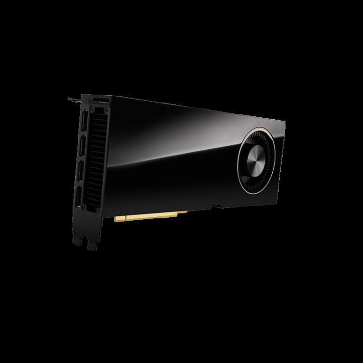 nvidia-rtx-a6000-graphics-card-48-gb-gddr6-ga102-gpu-_5