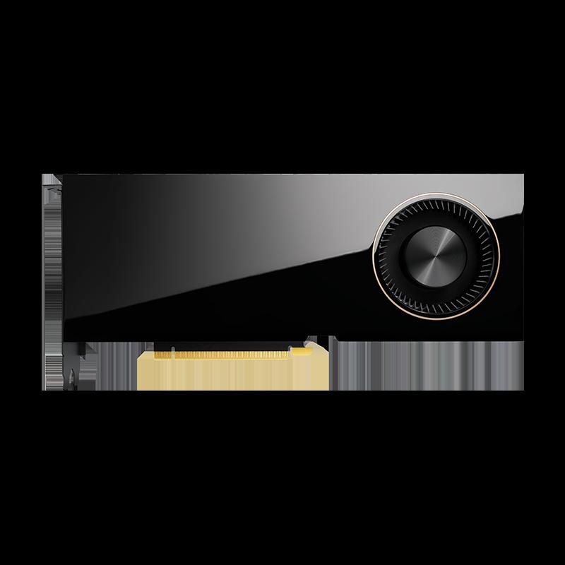 nvidia-rtx-a6000-graphics-card-48-gb-gddr6-ga102-gpu-_6