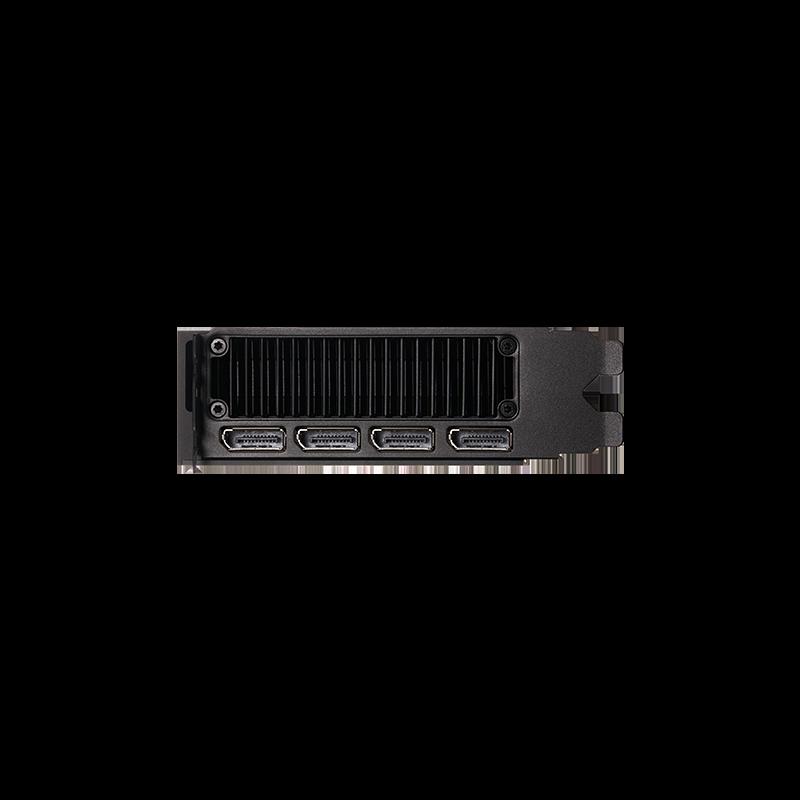 nvidia-rtx-a6000-graphics-card-48-gb-gddr6-ga102-gpu-_7