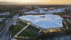 nvidia-headquarters-santa-clara-1