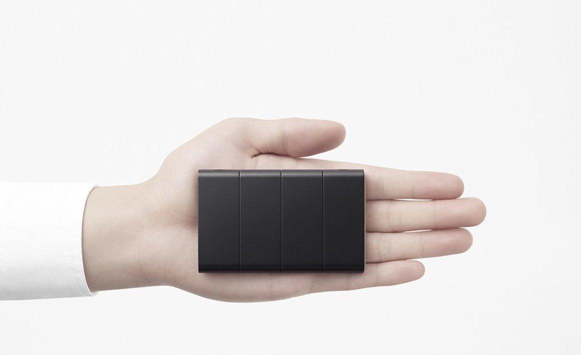 oppo-tri-fold-smartphone-concept-1