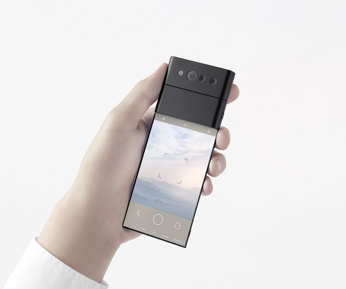 oppo-tri-fold-smartphone-concept-3