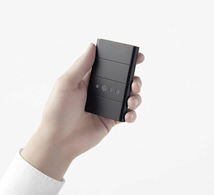 oppo-tri-fold-smartphone-concept-5