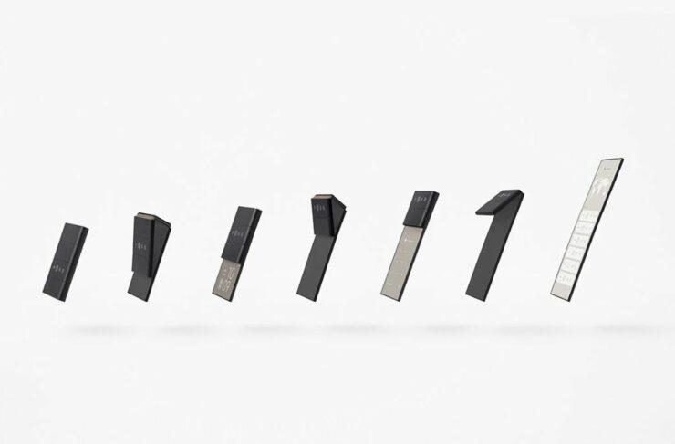 oppo-tri-fold-smartphone-concept-8