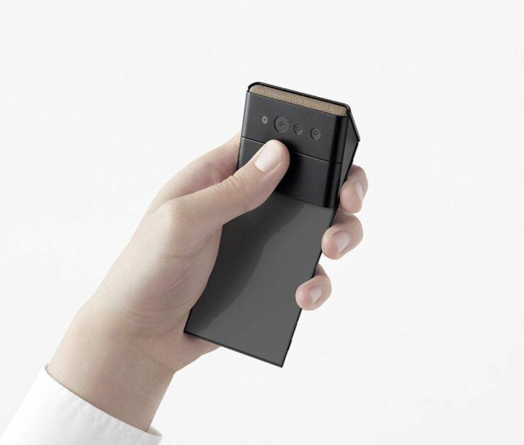 oppo-tri-fold-smartphone-concept-9