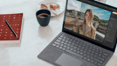 Official Cyber Monday Mac Bundle Ft. Parallels Pro & Luminar 4