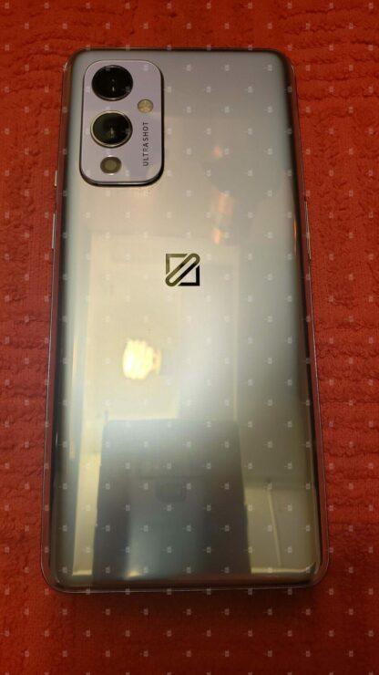 OnePlus 9 Leak