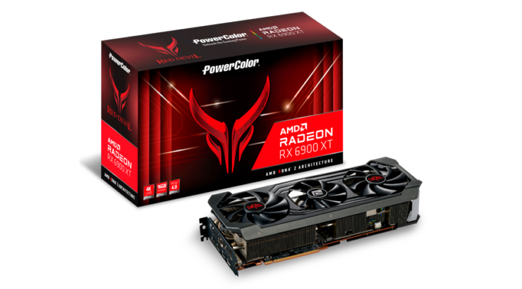 powercolor-radeon-rx-6900-xt-red-devil-graphics-card_1