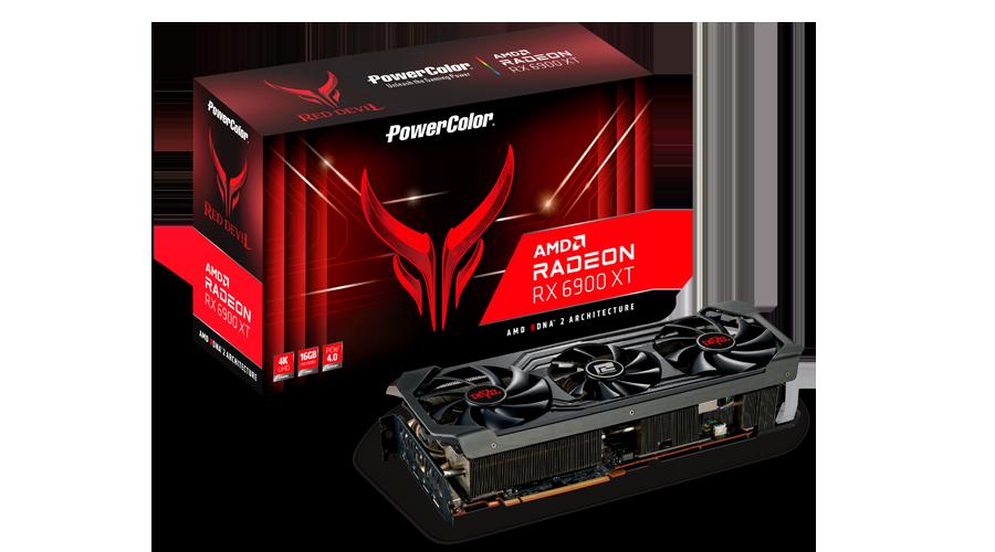 powercolor-radeon-rx-6900-xt-red-devil-graphics-card_1