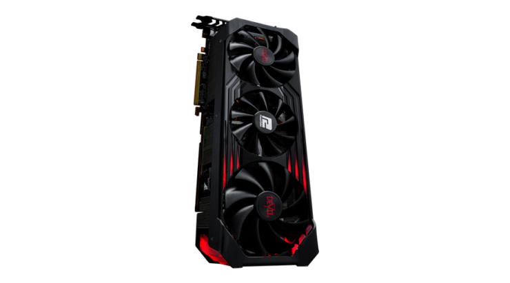 powercolor-radeon-rx-6900-xt-red-devil-graphics-card_3