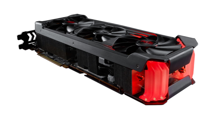 powercolor-radeon-rx-6900-xt-red-devil-graphics-card_4