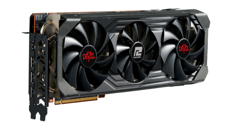 powercolor-radeon-rx-6900-xt-red-devil-graphics-card_6