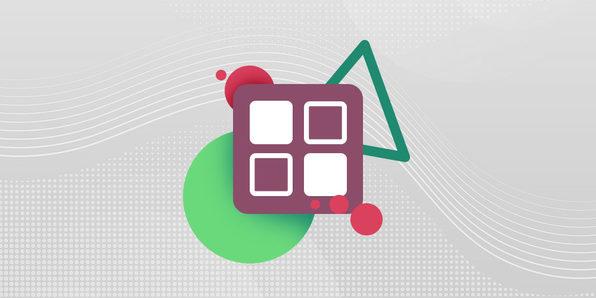 Premium Microsoft Office & Data Apps Certification Bundle
