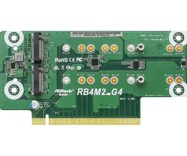 RB4M2_G4