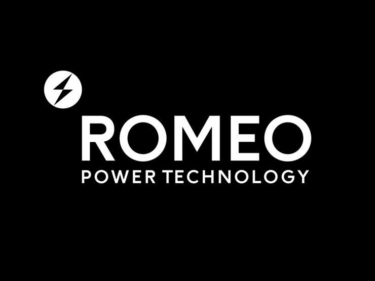 Romeo Power