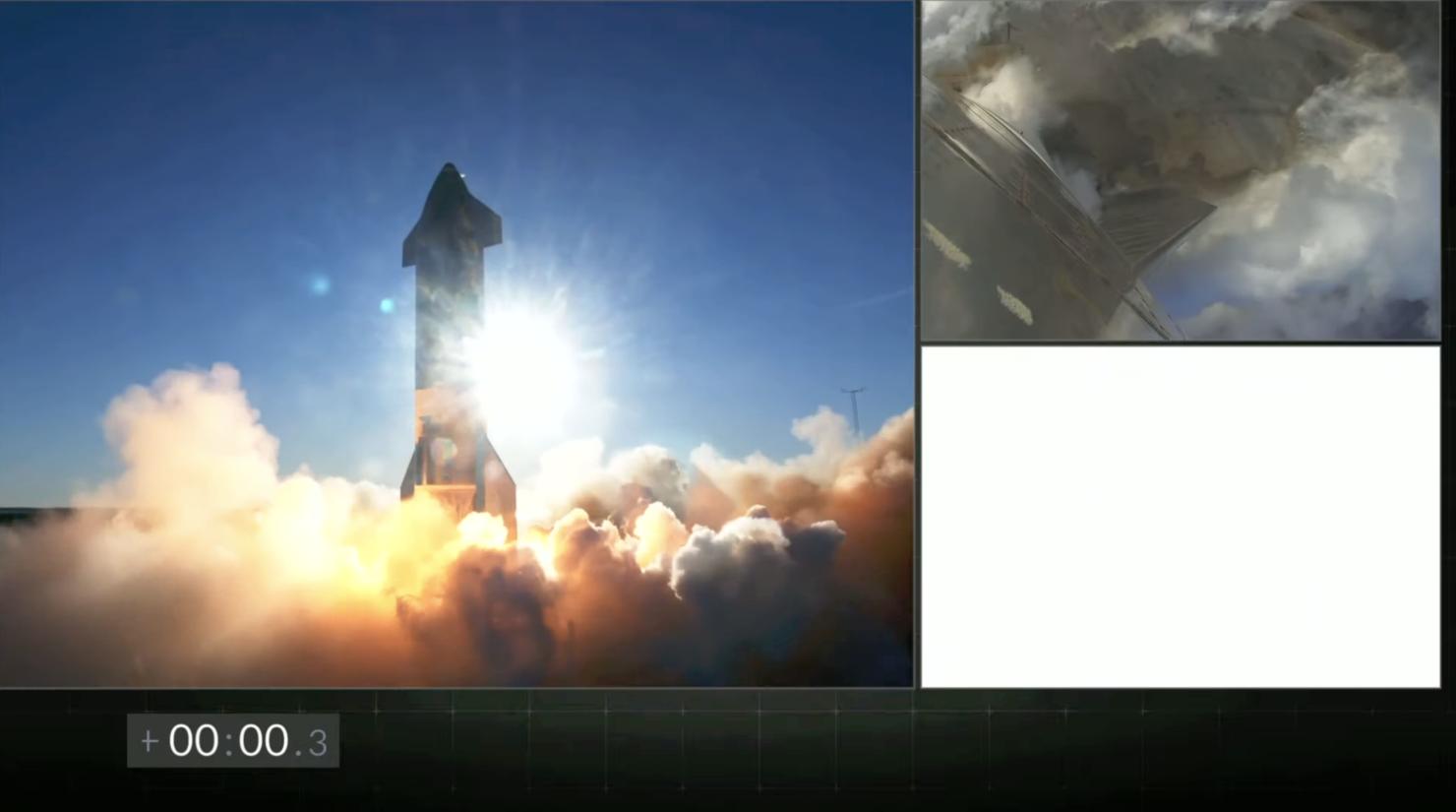 sn8-liftoff