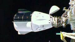 spacex-crew-dragon-docked-iss
