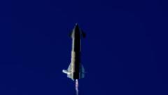 starhip-sn8-test-reentry