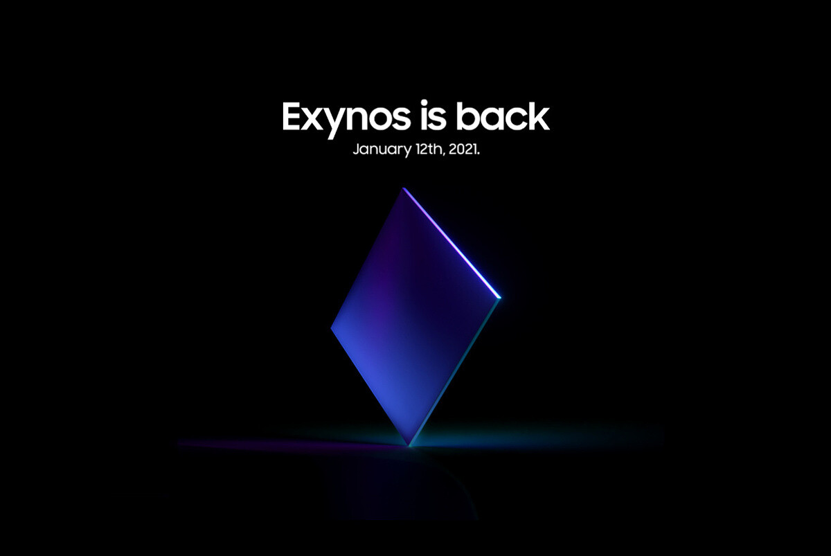 Exynos 2100 Geekbench 5 Score Puts it Close to Snapdragon 888