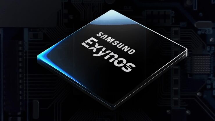 Samsung Exynos 2100 Teaser Reveals How Samsung is Planning Good Things