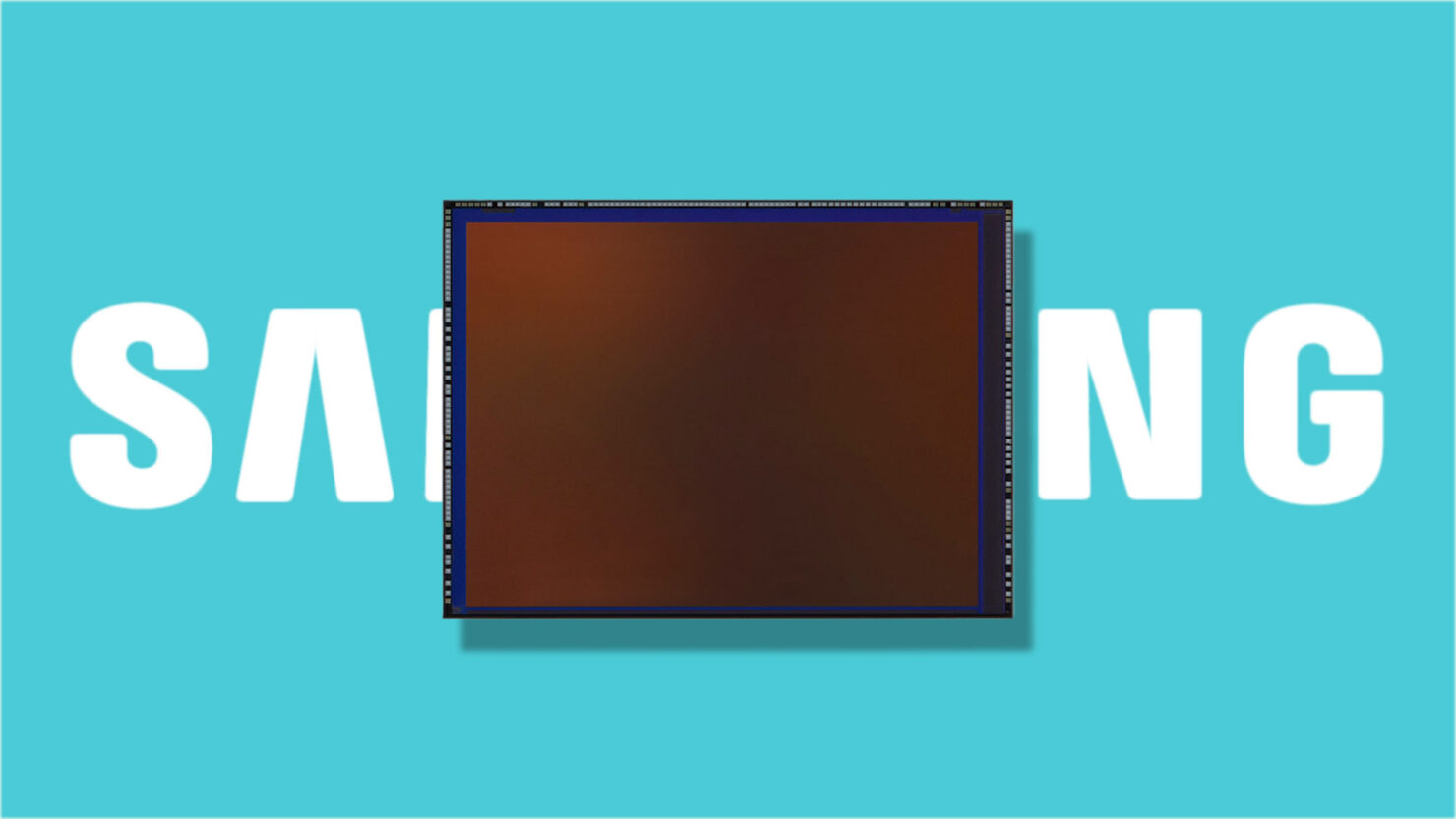 Samsung Reportedly Working on a 600MP Sensor, but Launch Timeline Not Confirmed Right Now