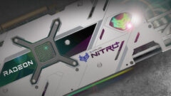 sapphire-radeon-rx-6900-xt-nitro-graphics-card-_8