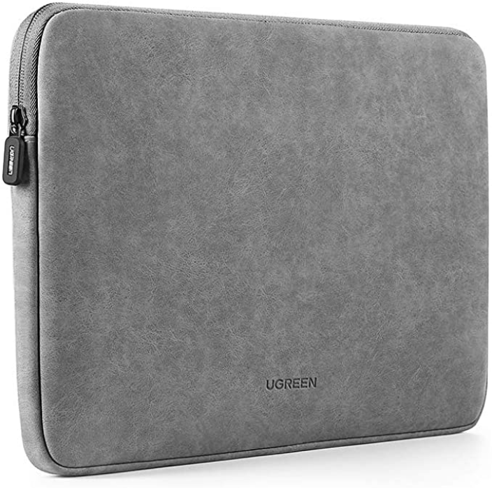 screenshot_2020-12-16-amazon-com-ugreen-13-3-inch-laptop-case-pu-suede-leather-soft-padded-zipper-cover-sleeve-case-compat