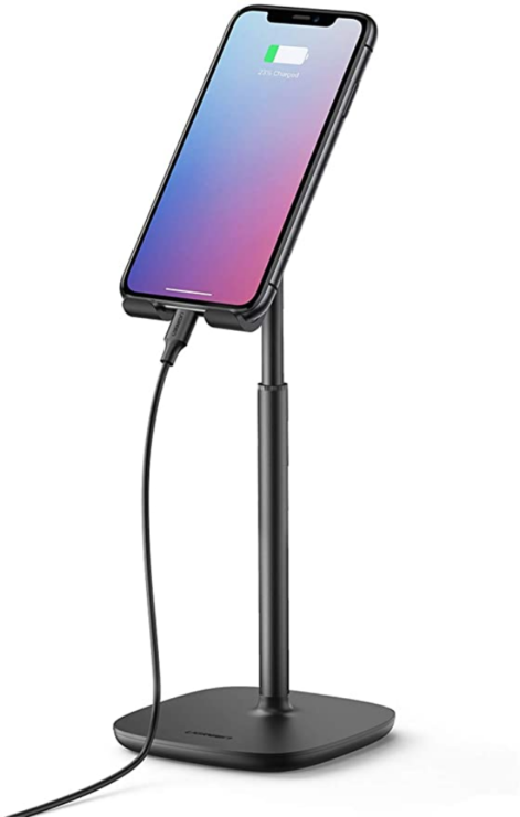 screenshot_2020-12-16-amazon-com-ugreen-cell-phone-stand-height-adjustable-desk-phone-holder-compatible-for-iphone-12-pro-m
