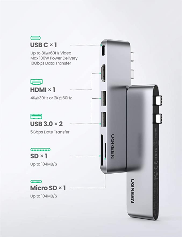 screenshot_2020-12-16-amazon-com-ugreen-hdmi-adapter-for-macbook-pro-macbook-air-2020-2019-2018-6-in-2-usb-c-hub-with-4k-h