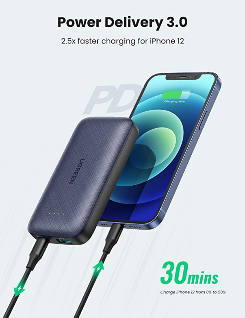 screenshot_2020-12-16-amazon-com-ugreen-portable-charger-10000mah-usb-c-power-bank-with-20w-pd-qc-3-0-mini-portable-batter