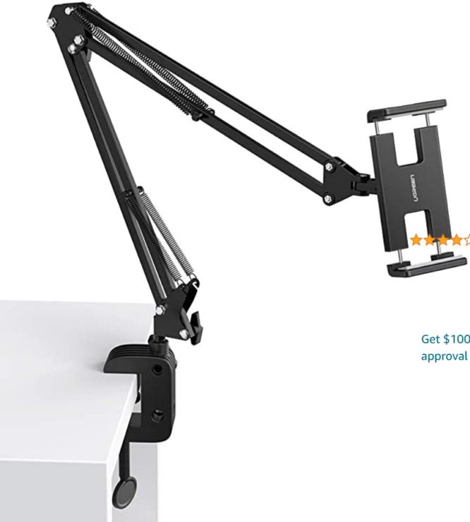 screenshot_2020-12-16-amazon-com-ugreen-tablet-holder-for-bed-desk-overhead-long-arm-tablet-mount-clamp-lazy-stand-compatib