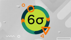 2021 Complete Six Sigma Training Suite Bundle
