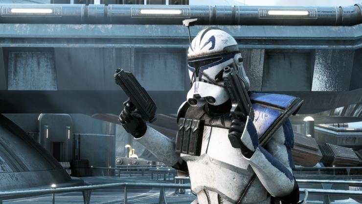 star-wars-battlefront-ii-prequel-mod-2