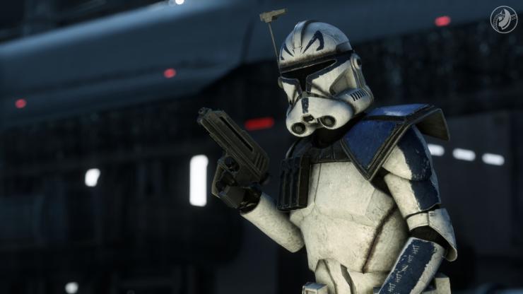 star-wars-battlefront-ii-prequel-mod-4