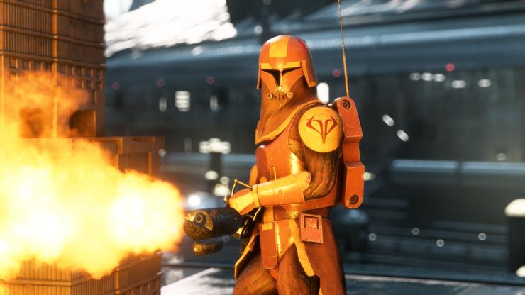 star-wars-battlefront-ii-prequel-mod-5