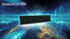 teamgroup-is-taking-the-global-lead-in-the-new-ddr5-generation