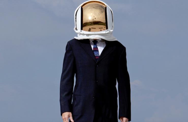 SpaceX Thomas Mueller header