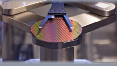tsmc-3nm-chip-production