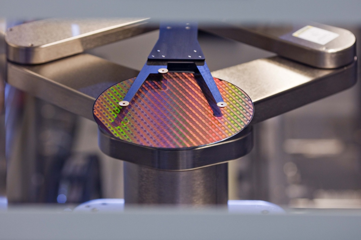 Apple Has Already Secured 3nm Chip Production From TSMC for Future iPhone, Mac and iPad Models