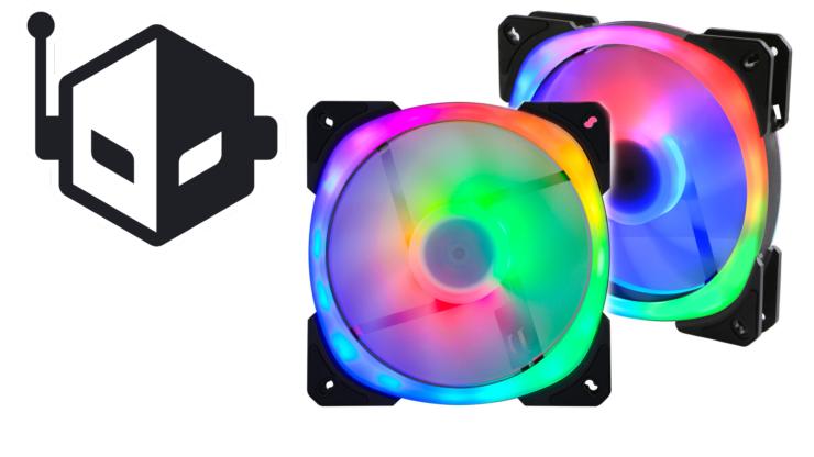LYRA RGB
