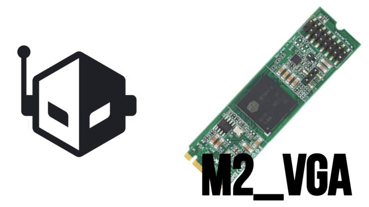 M2_VGA