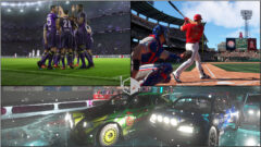 wccftechs-best-sports-and-racing-games-2020-01-header