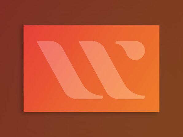 Whizlabs Online Certifications Lifetime Membership