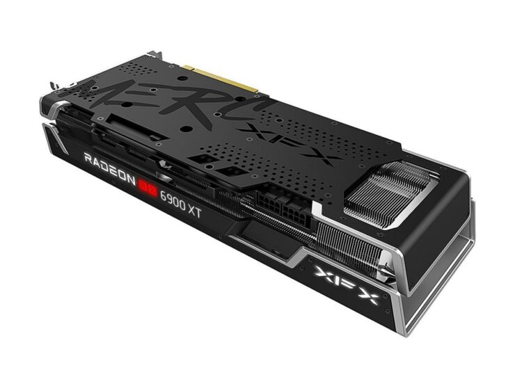 xfx-radeon-rx-6900-xt-speedster-merci-319-graphics-card-_3